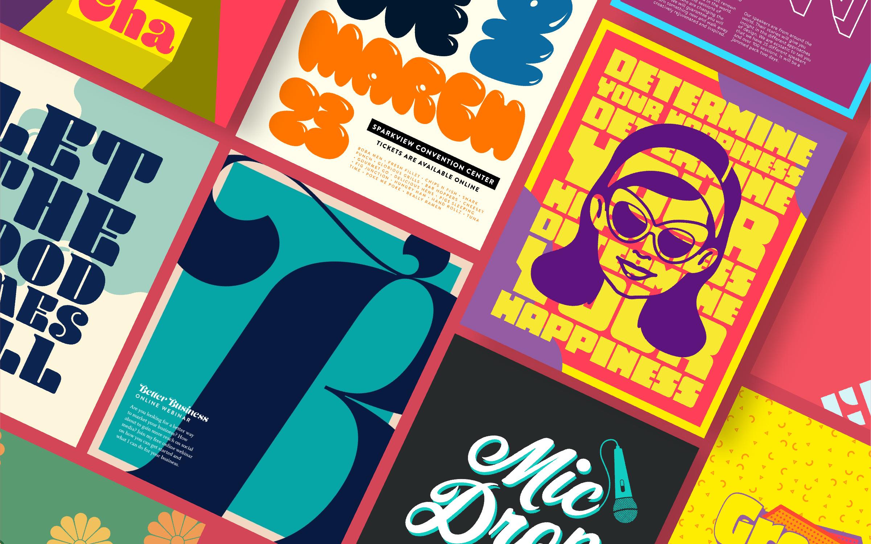 Browse Font Packs | Adobe Fonts
